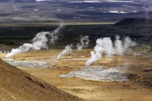 Weltreise Etappe Island und Färöer - Bild 228