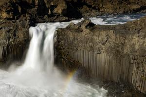 Weltreise Etappe Island und Färöer - Bild 230