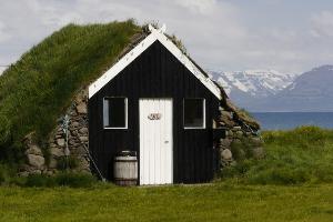 Weltreise Etappe Island und Färöer - Bild 232