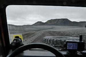 Weltreise Etappe Island und Färöer - Bild 234