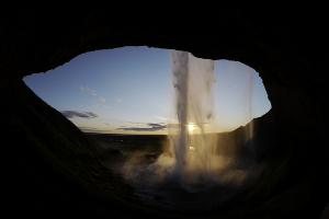 Weltreise Etappe Island und Färöer - Bild 242