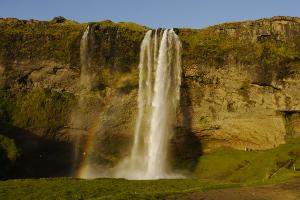 Weltreise Etappe Island und Färöer - Bild 244