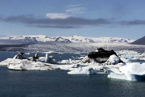 Weltreise Etappe Island und Färöer - Bild 247
