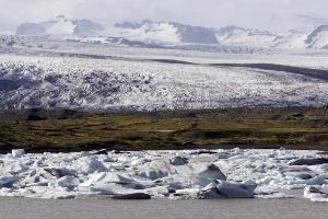 Weltreise Etappe Island und Färöer - Bild 248