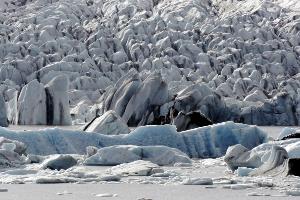 Weltreise Etappe Island und Färöer - Bild 249