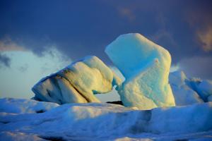 Weltreise Etappe Island und Färöer - Bild 250