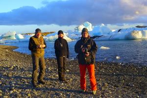 Weltreise Etappe Island und Färöer - Bild 251