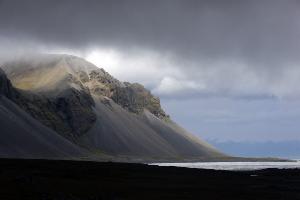 Weltreise Etappe Island und Färöer - Bild 253