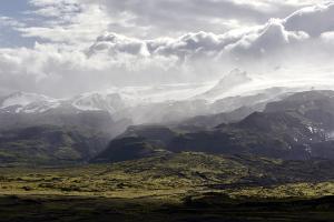 Weltreise Etappe Island und Färöer - Bild 254