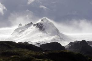 Weltreise Etappe Island und Färöer - Bild 255