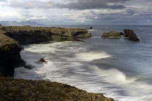 Weltreise Etappe Island und Färöer - Bild 256
