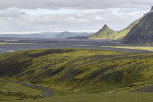 Weltreise Etappe Island und Färöer - Bild 257
