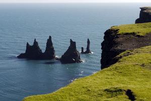 Weltreise Etappe Island und Färöer - Bild 258