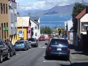 Weltreise Etappe Island und Färöer - Bild 261