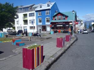 Weltreise Etappe Island und Färöer - Bild 262