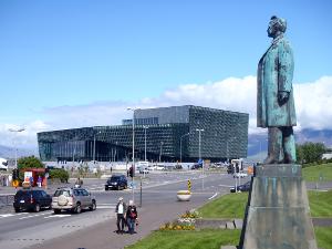 Weltreise Etappe Island und Färöer - Bild 264