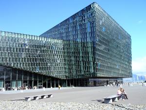Weltreise Etappe Island und Färöer - Bild 265
