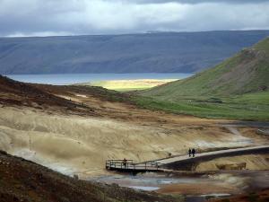 Weltreise Etappe Island und Färöer - Bild 269