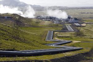 Weltreise Etappe Island und Färöer - Bild 271