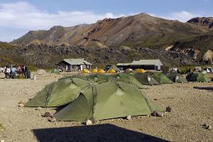 Weltreise Etappe Island und Färöer - Bild 272