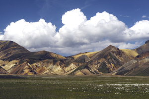 Weltreise Etappe Island und Färöer - Bild 273