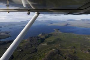 Weltreise Etappe Island und Färöer - Bild 277