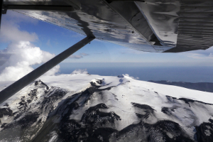 Weltreise Etappe Island und Färöer - Bild 278