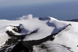 Weltreise Etappe Island und Färöer - Bild 279