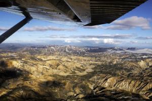 Weltreise Etappe Island und Färöer - Bild 280