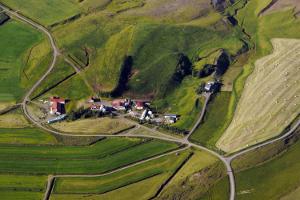 Weltreise Etappe Island und Färöer - Bild 285