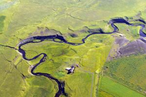 Weltreise Etappe Island und Färöer - Bild 287