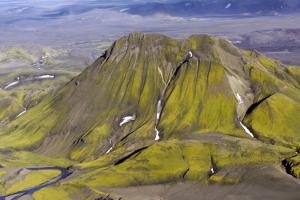 Weltreise Etappe Island und Färöer - Bild 288