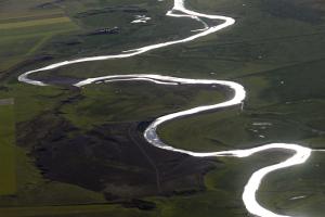 Weltreise Etappe Island und Färöer - Bild 289