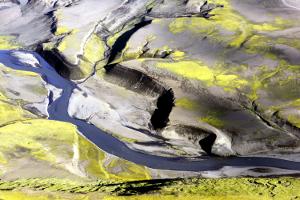 Weltreise Etappe Island und Färöer - Bild 291