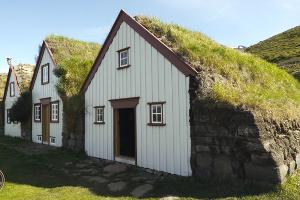 Weltreise Etappe Island und Färöer - Bild 293