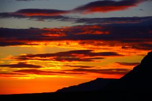 Weltreise Etappe Island und Färöer - Bild 304
