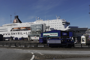 Weltreise Etappe Island und Färöer - Bild 305