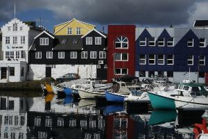 Weltreise Etappe Island und Färöer - Bild 307