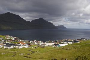 Weltreise Etappe Island und Färöer - Bild 311