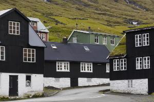 Weltreise Etappe Island und Färöer - Bild 313
