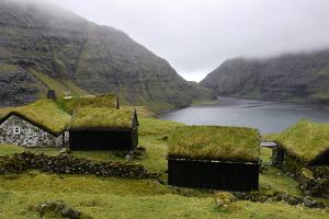 Weltreise Etappe Island und Färöer - Bild 314