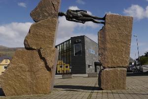 Weltreise Etappe Island und Färöer - Bild 318