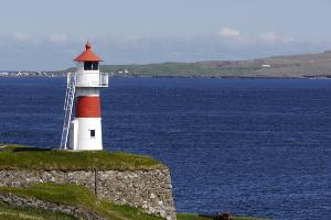Weltreise Etappe Island und Färöer - Bild 320