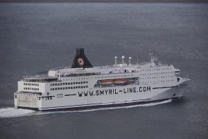 Weltreise Etappe Island und Färöer - Bild 322