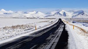 Weltreise Etappe Island und Färöer - Bild 324