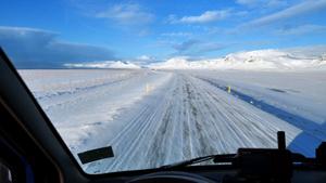 Weltreise Etappe Island und Färöer - Bild 325