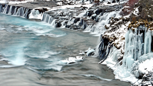 Weltreise Etappe Island und Färöer - Bild 327