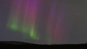 Weltreise Etappe Island und Färöer - Bild 330