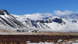 Weltreise Etappe Island und Färöer - Bild 331