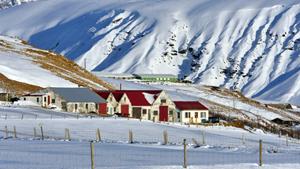Weltreise Etappe Island und Färöer - Bild 332
